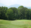 Gatlinburg Municipal Golf Course - Mountain View