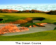 The Ocean Course