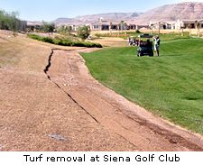 Siena Golf Club