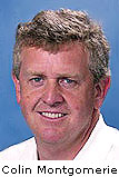 Colin Montgomerie