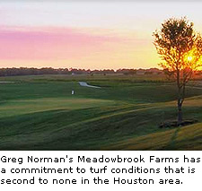Meadowbrook Farms