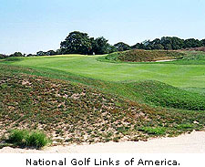 National Golf Links