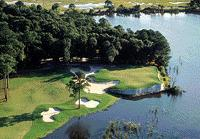 Calabash Golf Links