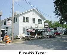 Little River Restaurant Roundup