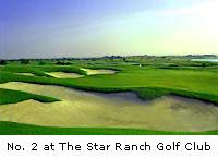 Steiner Ranch
