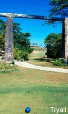 travel golf golf destinations caribbean islands devils ride star robert johnston arrested for attempted murder after alleged stabbing 140x234