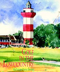 Golf in the Low Country