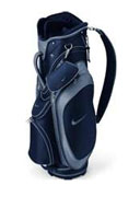 Nike Verdana Golf Bag for Women