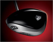 TaylorMade R510 TP Driver