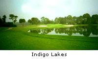 Indigo Golf Course