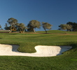 Bayonet Golf Course - Hole 9