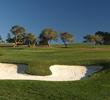 Bayonet Golf Course - Hole 9
