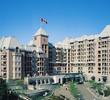 Hotel Grand Pacific - Victoria