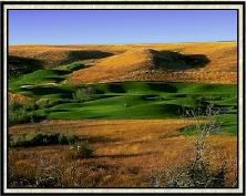 Hawktree Golf Club