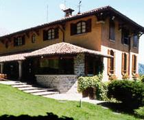 Menaggio and Cadenabbia Golf Club