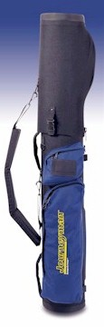 Journeyman Golf Bag