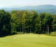 Landmark Golf Club at Avalon
