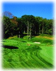 Longaberger Golf Club