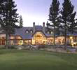 Montreux Golf & Country Club - Mansion Houses