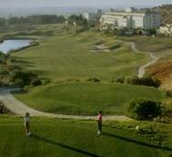 Montecastillo Hotel and Golf Resort