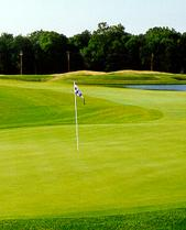 Plum Creek Country Club