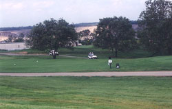 Phoenix Golf Links