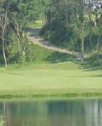 Phoenix Golf