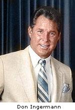 Don Ingermann
