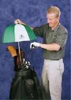 arizona golf arizona golf arizona golf