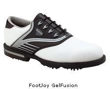 Footjoy GelFusion