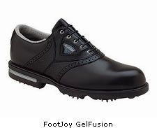 FootJoy GelFusion