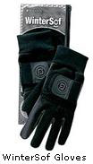 WinterSof Gloves