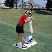 plane golf machine for sale