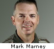 Mark Marney