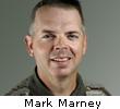 Mark Marney