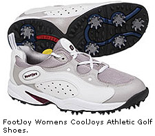 CoolJoys Athletic