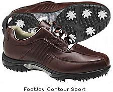 FootJoy Contour Sport