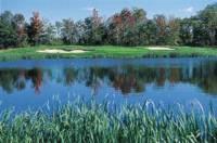 The Shenendoah Golf Club