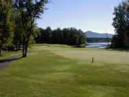 Stoney Creek Golf Club