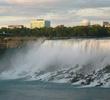 Niagara Falls - Falls View