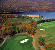 Rocky Gap Lodge & Resort