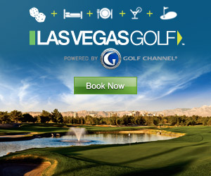 LasVegasGolf.com