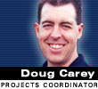 Doug Carey