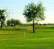 Cypress Golf Course
