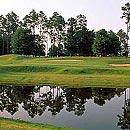 Georgia Vets Golf