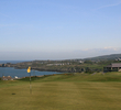 Heathland Bull Bay Golf Club