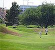 Karsten Golf Course