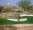 PGA West Norman Course